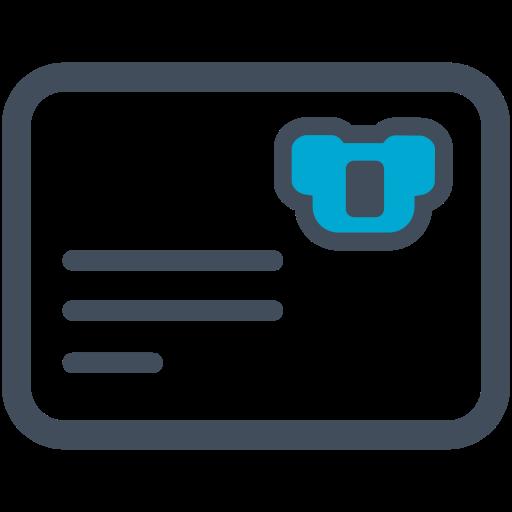 cw-contact-logo-512
