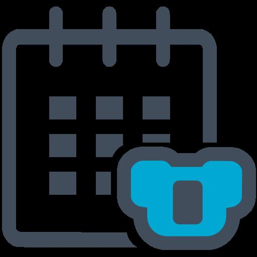cw-date-logo-512