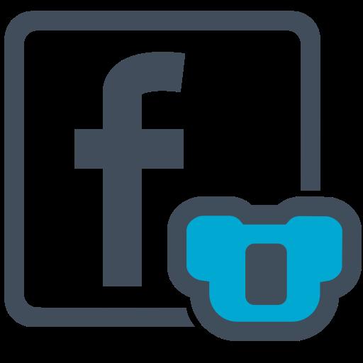 cw-facebook-logo-512
