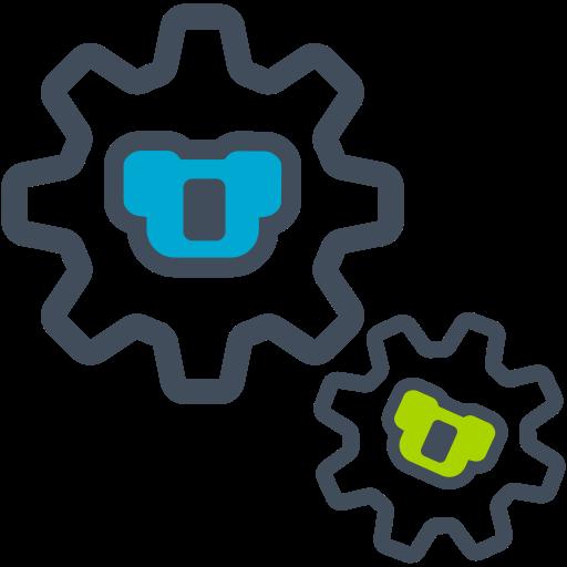 cw-gears-logo-512