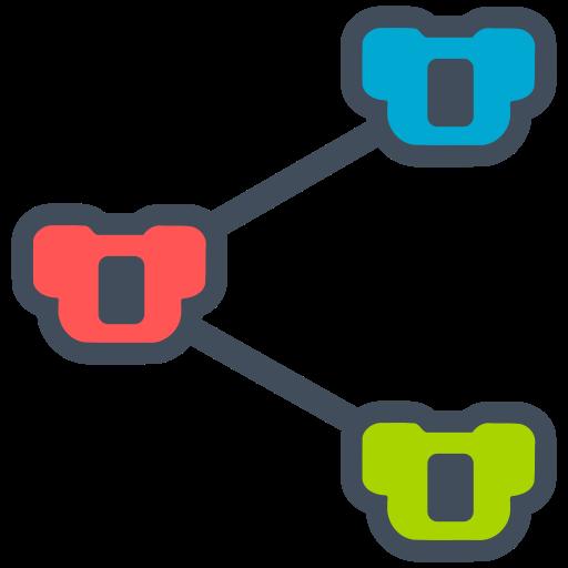 cw-sociallinks-logo-512